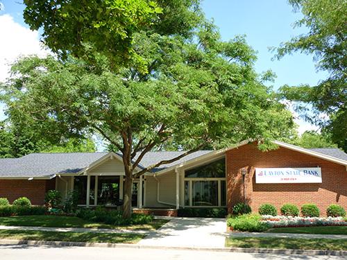 Dan's Tree Service, Inc.